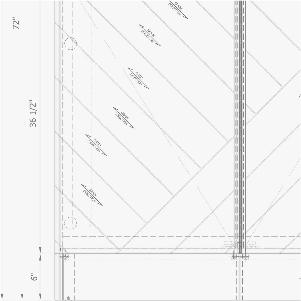 BHosp_Custom_Landing_Page_block_Construction.jpg