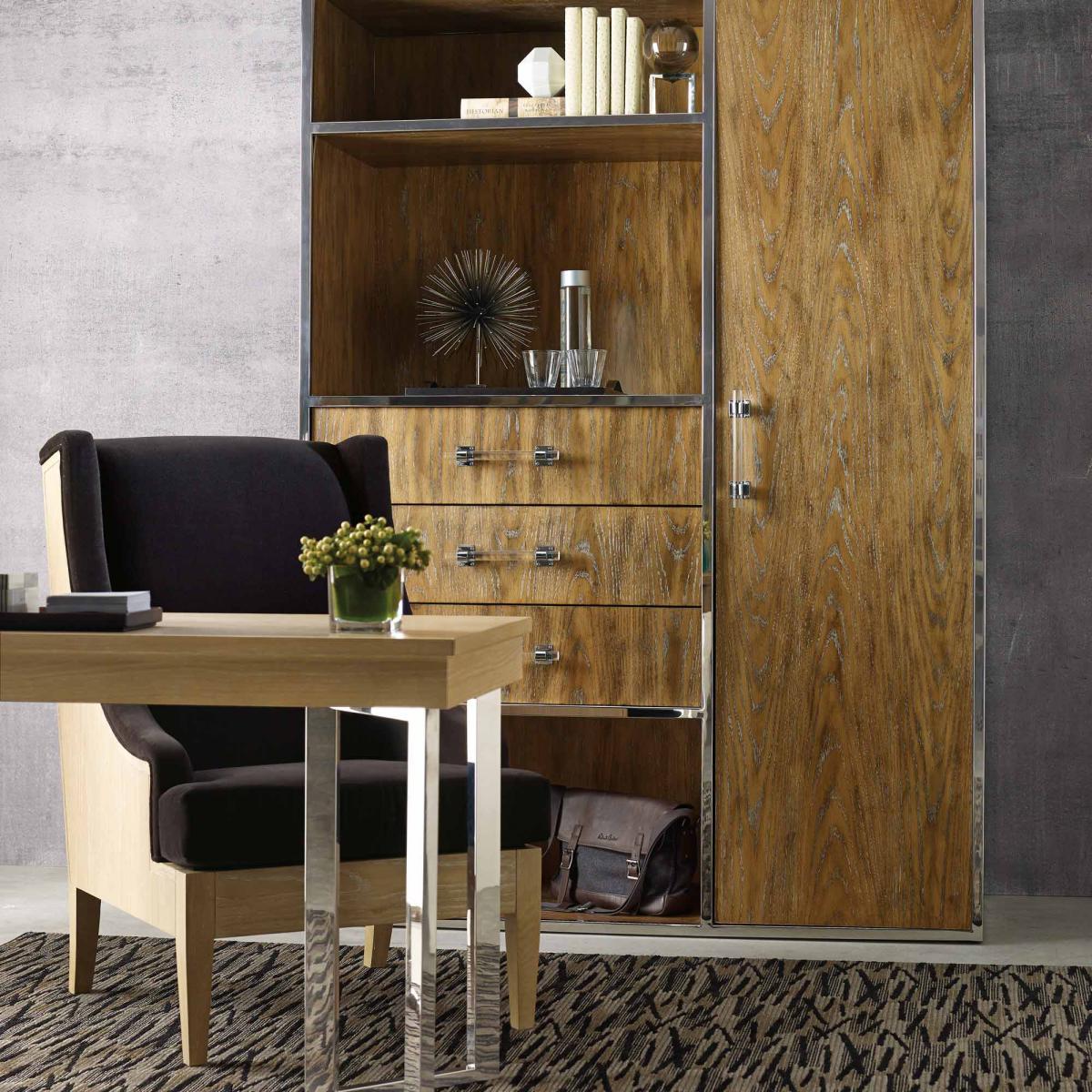 Bernhardt-Hospitality_Stacy-Garcia_719_056_022_018_image_gallery_square.jpg