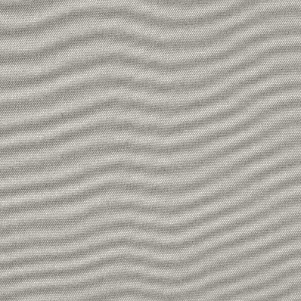 Bernhardt_Exteriors_Covers_Light-Gray_Swatch_6050-010.jpg