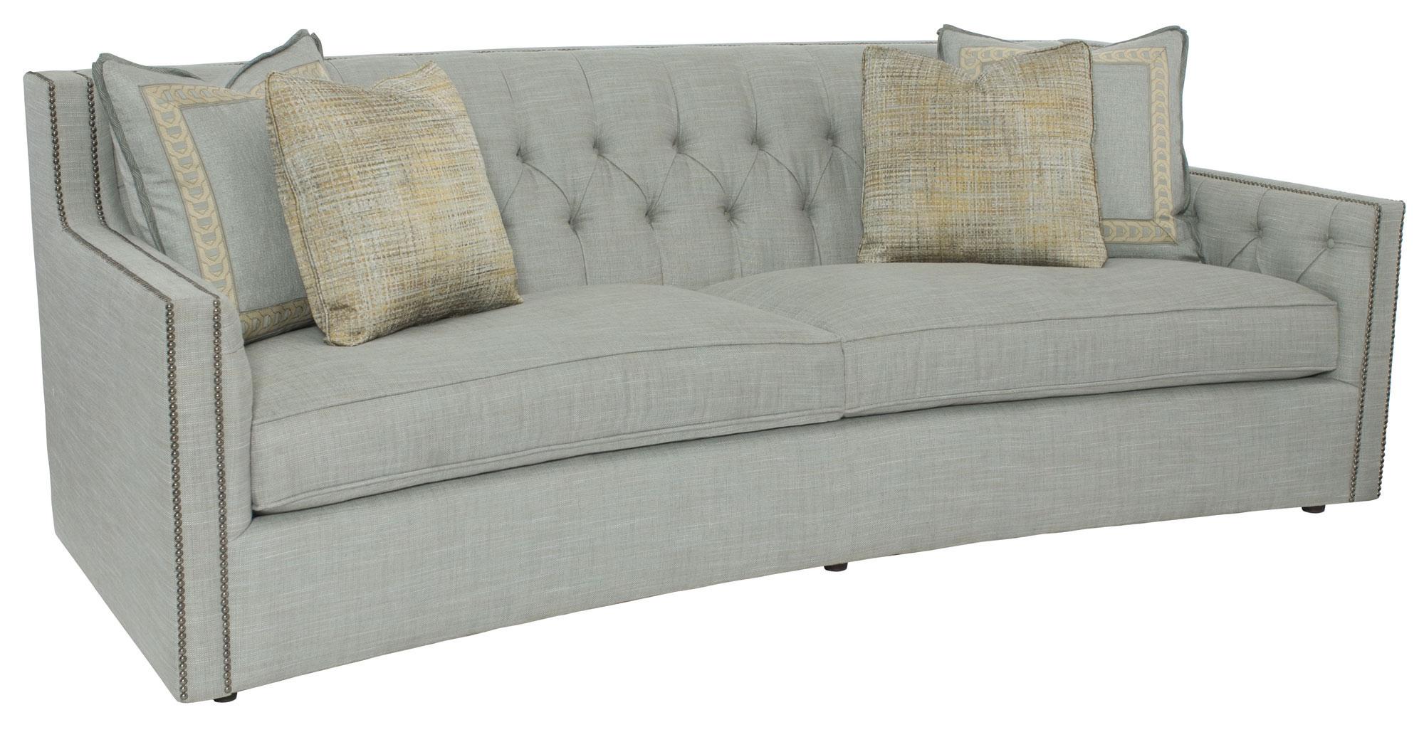 Tremendous Sofa 96 In Bernhardt Hospitality Andrewgaddart Wooden Chair Designs For Living Room Andrewgaddartcom