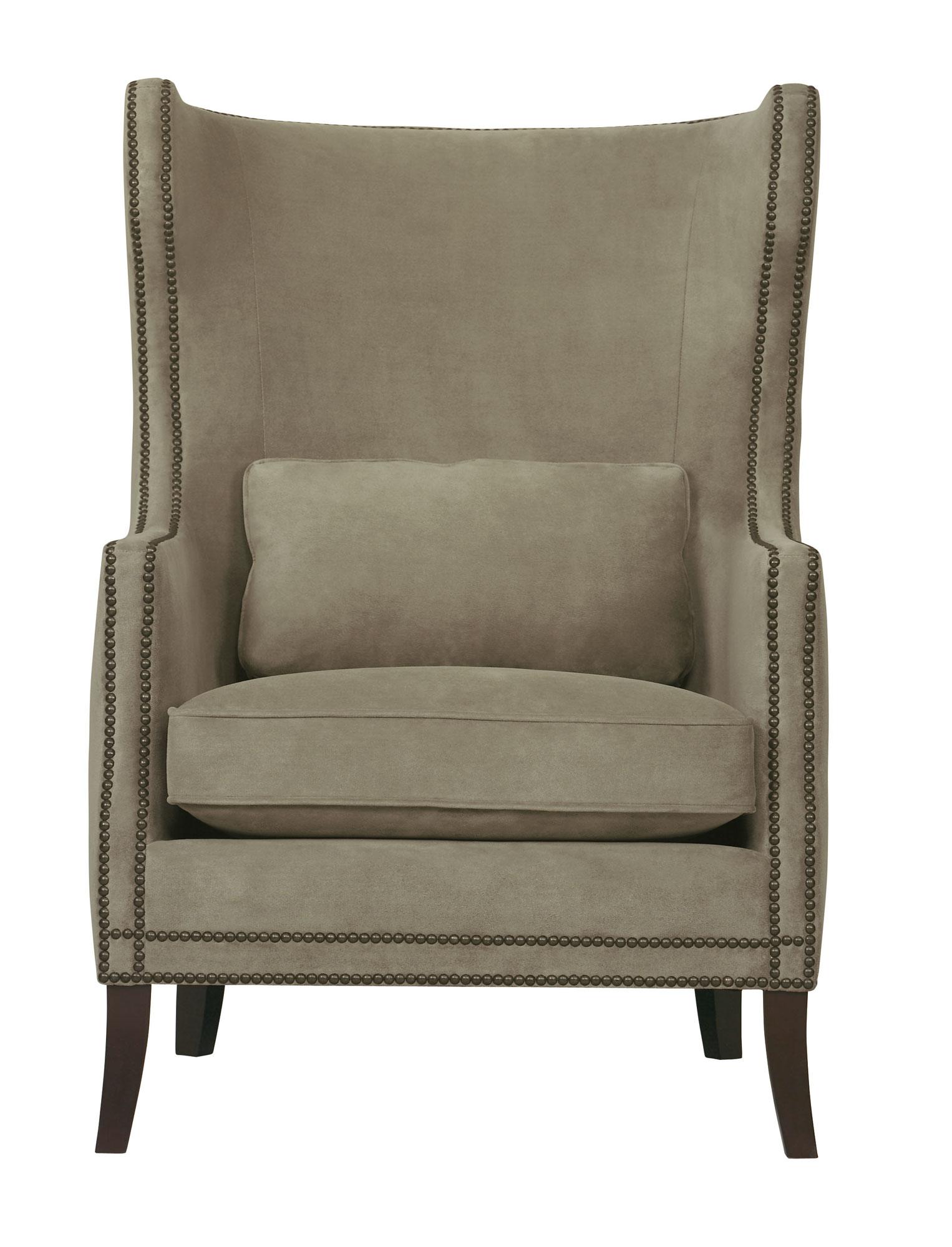 Fabulous Wing Chair Bernhardt Hospitality Download Free Architecture Designs Photstoregrimeyleaguecom