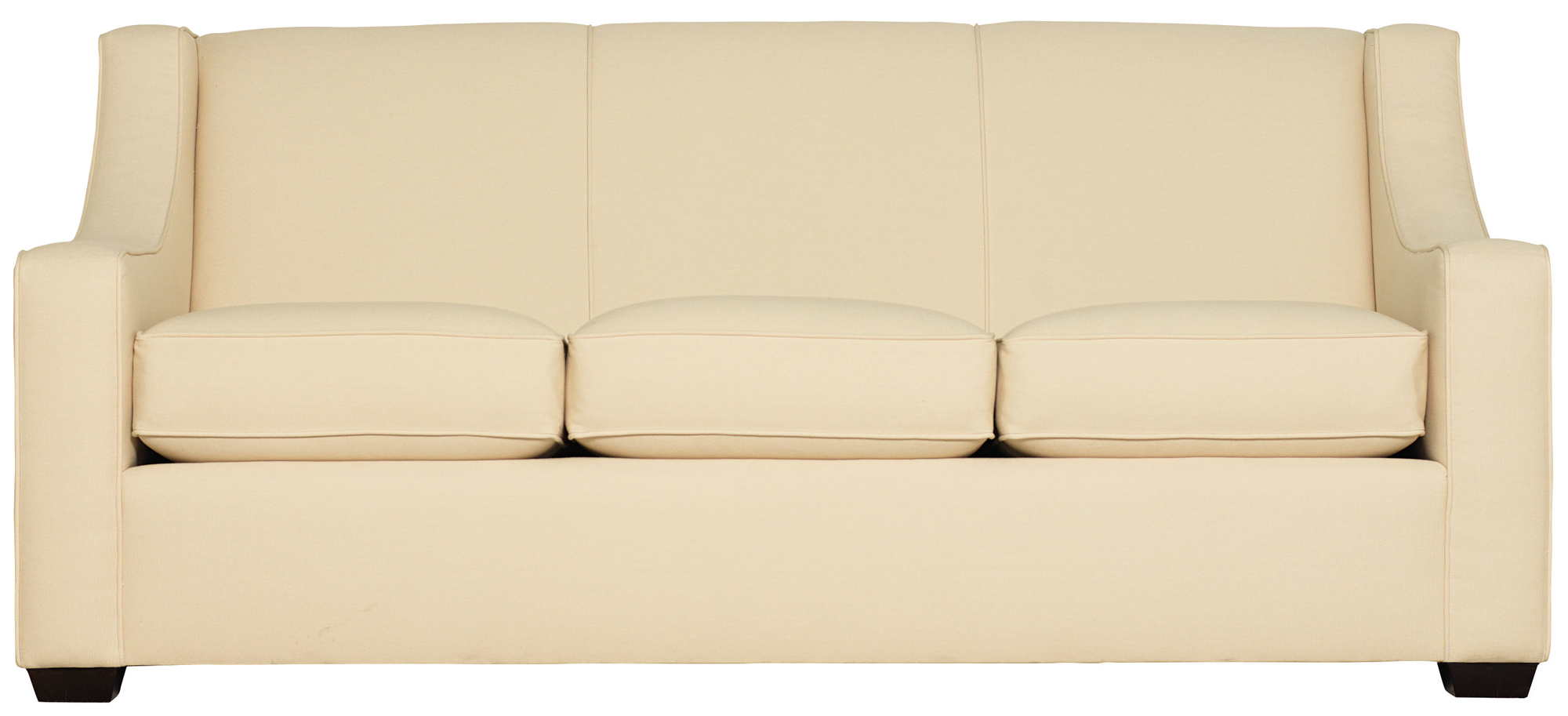 Pleasant Sofa Sleeper Queen Bernhardt Hospitality Download Free Architecture Designs Sospemadebymaigaardcom