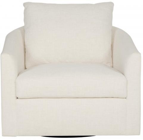 Awe Inspiring Chairs Bernhardt Hospitality Pdpeps Interior Chair Design Pdpepsorg