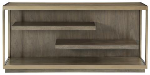 Console Tables Bernhardt Hospitality