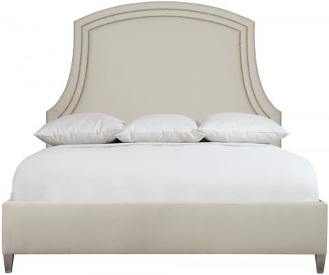 Super Beds Bernhardt Hospitality Interior Design Ideas Pimpapslepicentreinfo