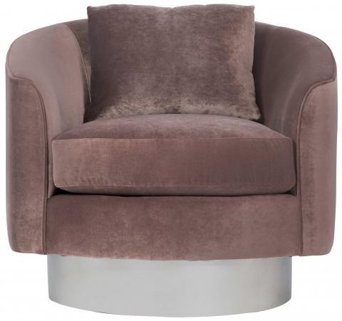 Chairs Bernhardt Hospitality