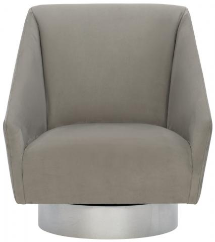 Fine Chairs Bernhardt Hospitality Pdpeps Interior Chair Design Pdpepsorg