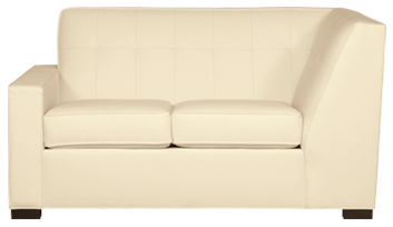 Awesome Sofa Sleeper Queen Bernhardt Hospitality Ocoug Best Dining Table And Chair Ideas Images Ocougorg