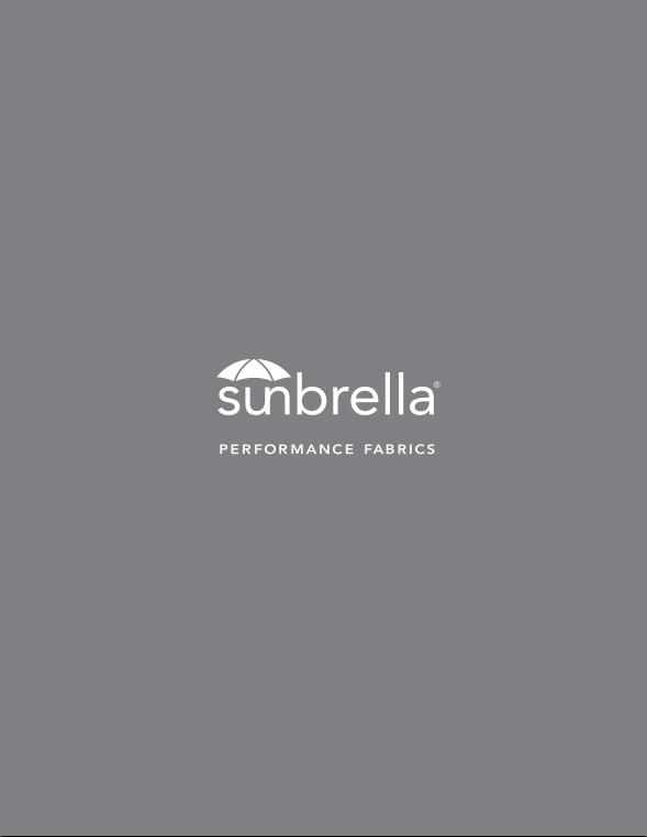 sunbrella-performance-fabrics.PNG